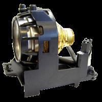 3M Piccolo S10 Lampa s modulem
