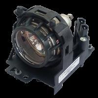 3M Piccolo S20 Lampa s modulem
