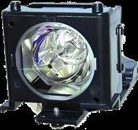 Lampa pro projektor 3M Piccolo X15, generická lampa s modulem
