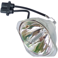 Lampa pro projektor 3M Piccolo X15, originální lampa bez modulu
