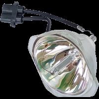Lampa pro projektor 3M S15, originální lampa bez modulu