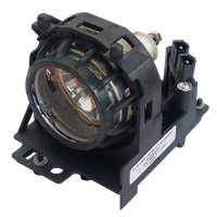 3M S20 Lampa s modulem