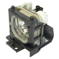 3M S55 Lampa s modulem