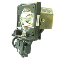 3M S815 Lampa s modulem