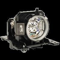 3M WX66 Lampa s modulem