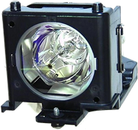 3M X15 Lampa s modulem