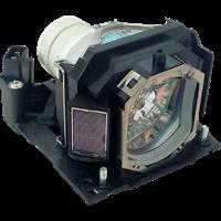 3M X21i Lampa s modulem