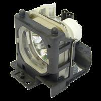 3M X55 Lampa s modulem