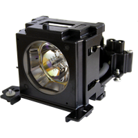 3M X55i Lampa s modulem