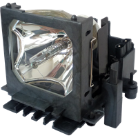 3M X70 Lampa s modulem