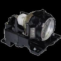 3M X90 Lampa s modulem