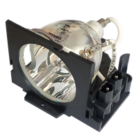 Lampa pro projektor ACER 60.J1610.001, generická lampa s modulem
