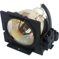 Lampa pro projektor ACER 60.J1720.001, generická lampa s modulem
