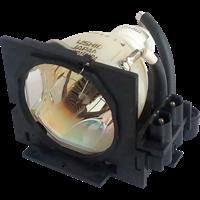 Lampa pro projektor ACER 60.J1720.001, originální lampový modul