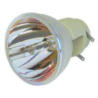ACER D1P1720 Lampa bez modulu