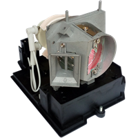 ACER DWX0815 Lampa s modulem