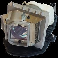 ACER E131D Lampa s modulem
