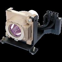 ACER EC.72101.001 Lampa s modulem