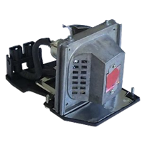 ACER EC.J0401.002 Lampa s modulem