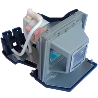 ACER EC.J1601.001 Lampa s modulem