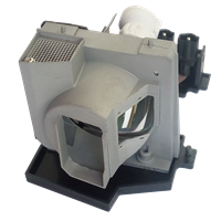 ACER EC.J4301.001 Lampa s modulem