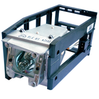 Lampa pro projektor ACER EC.JBM00.001, generická lampa s modulem