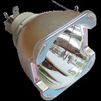 Lampa pro projektor ACER EC.JBM00.001, kompatibilní lampa bez modulu