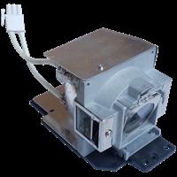 ACER EC.K1300.001 Lampa s modulem