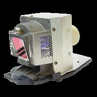 ACER EC.K1400.001 Lampa s modulem