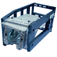 ACER EC.K2500.001 Lampa s modulem