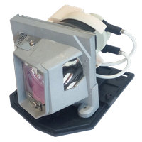 ACER EV-S10 Lampa s modulem
