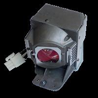 ACER H6510BD Lampa s modulem