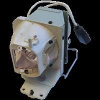 ACER H6517BD Lampa s modulem