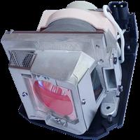 ACER H7531D Lampa s modulem