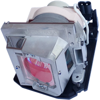 ACER H7532BD Lampa s modulem