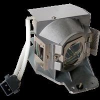 ACER H7550BD Lampa s modulem