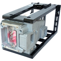 ACER H9500 Lampa s modulem