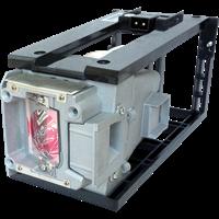 ACER H9501BD Lampa s modulem