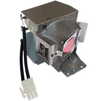 Lampa pro projektor ACER MC.40111.001, originální lampový modul