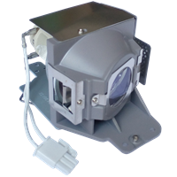 Lampa pro projektor ACER MC.JG211.001, generická lampa s modulem