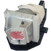 Lampa pro projektor ACER MC.JGG11.001, generická lampa s modulem