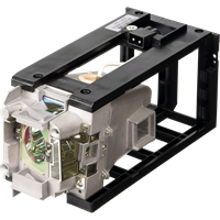 ACER MC.JH411.002 Lampa s modulem