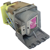 ACER MC.JKL11.001 Lampa s modulem