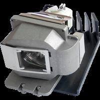 ACER P1165P Lampa s modulem