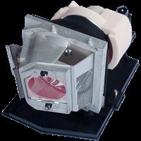 Lampa pro projektor ACER P1200i, generická lampa s modulem