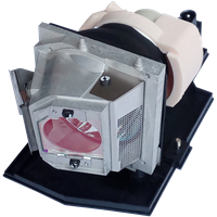Lampa pro projektor ACER P1201, originální lampový modul