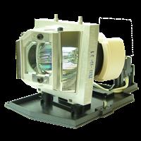 ACER P1203PB Lampa s modulem