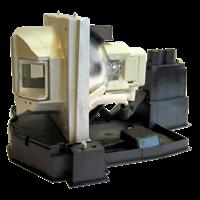 Lampa pro projektor ACER P1265, kompatibilní lampový modul