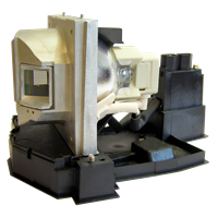 ACER P1265P Lampa s modulem