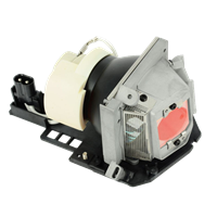 Lampa pro projektor ACER P1266P, generická lampa s modulem
